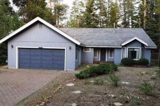 North Upper Truckee Contractors Special
